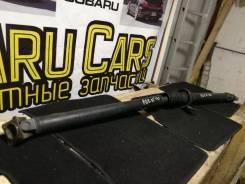 Карданный вал. Subaru Legacy, BEE