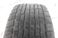 Goodyear Ice Navi Zea. Зимние, без шипов, 2012 год, 10 %, 4 шт