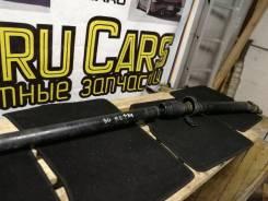 Карданный вал. Subaru Legacy, BG2, BG3, BG4, BG5, BG7, BG9, BGA, BGB, BGC