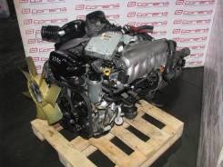 Двигатель на Toyota, 1JZ-GE | Установка | Гарантия до 100 дней