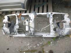 Рамка радиатора. Mazda Capella, GWEW