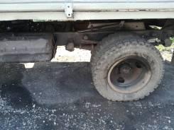 ГАЗ 3307. Продается ГАЗ, 5 000кг., 4x2