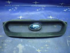 Решетка радиатора. Subaru Legacy, BL, BL5, BL9, BLE, BP, BP5, BP9, BPE, BPH Subaru Legacy B4, BL5, BL9, BLE Subaru Outback, BP, BP9, BPE Двигатели: EJ...