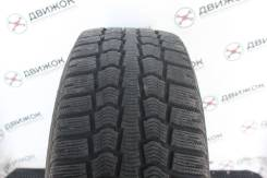 Pirelli Winter Ice Control. Зимние, без шипов, 2012 год, 10 %, 4 шт