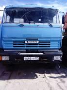 КамАЗ 53228. Автобетоносмеситель 58146V шасси Камаз 53228-1912-15. Под заказ