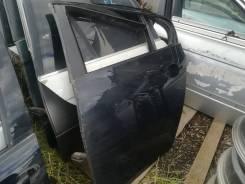 Задняя левая дверь BMW E60