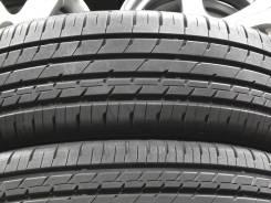 Dunlop, 205/55 R16