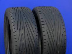 Goodyear Eagle F1 GS-D3. Летние, 30 %, 2 шт