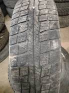 Goodyear UltraGrip Ice Navi Neo, 175/70r14