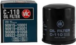 Фильтры масленные C110/JFM0001