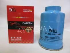 Фильтр топливный BIF226 BUIL Корея (35764)