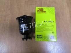 Фильтр топливный FS3209U JS ASAKASHI (3562)