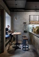 Сниму помещение под кофейню