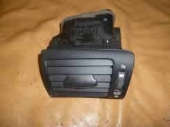 Дефлектор воздушный (салон лев. ) Lexus LS460/600