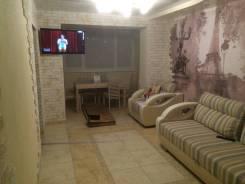 3-комнатная, проспект Красного Знамени 88. Толстого (Буссе), агентство, 77кв.м. Интерьер