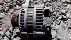 Генератор. Subaru Legacy, BC4, BC5, BCA, BCL, BCM, BF4, BF5, BF7, BFA, BFB Двигатели: EJ20D, EJ20E, EJ20G, EJ22E