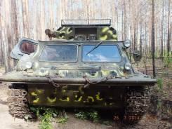 ГАЗ 71. Продам газ-71, 1 600куб. см., 700кг., 3 200,00кг.