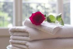 Уборка и помощь по дому