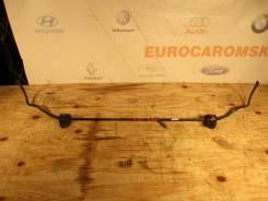 Стабилизатор поперечной устойчивости. BMW 1-Series, E81, E82, E87, E88 BMW 3-Series, E90, E90N, E91, E92, E93 Двигатели: N43B20, N46B20, N47D20T0, N52...
