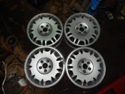 """Lancia. 7.0x16"""", 5x108.00, ET39, ЦО 58,1мм."""