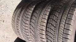 Bridgestone Blizzak VRX. Зимние, без шипов, 20%, 4 шт