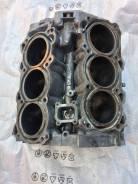 Блок цилиндров. Nissan: Teana, Maxima, Presage, Altima, Murano Infiniti I30, CA33 Infiniti I35, CA33 Двигатели: QR20DE, VQ23DE, VQ35DE