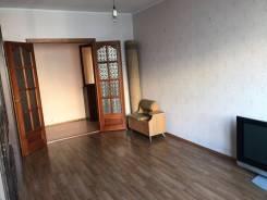 3-комнатная, улица Лермонтова 97. Трудовое, частное лицо, 66кв.м. Интерьер
