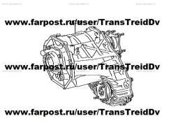 Тросик раздатки. Toyota Land Cruiser, GRJ71, GRJ76, GRJ76K, GRJ78, GRJ79, GRJ79K, VDJ78, VDJ79 Двигатели: 1GRFE, 1VDFTV. Под заказ