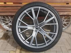 """Volkswagen. x20"""", 5x130.00. Под заказ"""