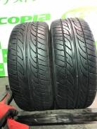 Dunlop SP Sport LM703. Летние, 10%, 2 шт