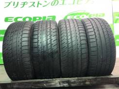 Michelin Pilot Preceda PP2. Летние, 10%, 4 шт