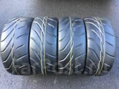 Bridgestone Potenza. Летние, 2008 год, без износа, 4 шт