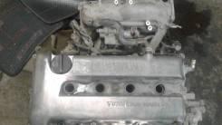 Двигатель в сборе. Nissan Primera, HP11 Двигатели: SR20DE, SR20DEH, SR20DEL