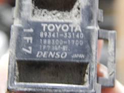 Датчик парктроника. Toyota Land Cruiser, GRJ200, J200, URJ200, UZJ200, UZJ200W, VDJ200