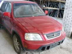 Honda CR-V. JHLRD1869YC055070, B20Z2