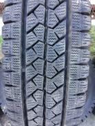 Bridgestone Blizzak VL1, 165R13LT