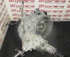 АКПП на MAZDA MPV L3-VE AW12189E1 4WD. Гарантия, кредит.