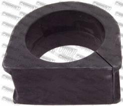 Проставка рулевой рейки TGB-PR90/T38ZJ95L/45517-35010 Febest