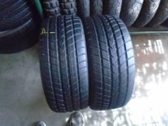 Dunlop SP Sport 8000. Летние, 10%, 2 шт