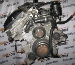 Двигатель в сборе. BMW 3-Series, E46, E46/2, E46/2C, E46/3, E46/4, E46/5 BMW 5-Series, E39 Двигатели: M52B20, M52B20TU, M52B25, M52B25TU, M52TUB25, M5...