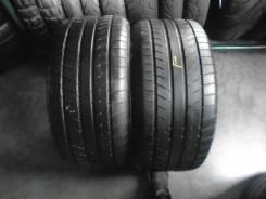 Bridgestone Expedia S-01. Летние, 20%, 2 шт