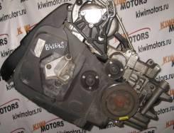 Двигатель в сборе. Volvo V40, MV Volvo S40, MS20, MS43 Двигатели: B4164S, B4164S2, B4164S3