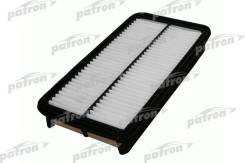 Воздушный фильтр PATRON PF1102