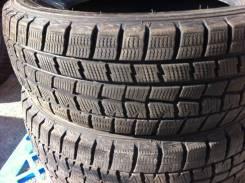 Dunlop Winter Maxx WM01. Зимние, без шипов, 2016 год, 10%, 4 шт