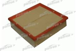 Воздушный фильтр PATRON PF1203