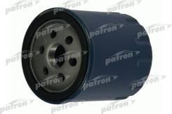 Масляный фильтр PATRON PF4112