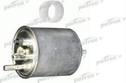 Топливный фильтр PATRON PF3215