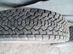 Dunlop Grandtrek SJ4. Зимние, без шипов, 5%, 3 шт
