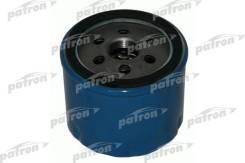 Масляный фильтр PATRON PF4044