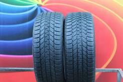 Bridgestone Blizzak LM25, 225/45 R19